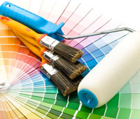 paint manufacturer egypt